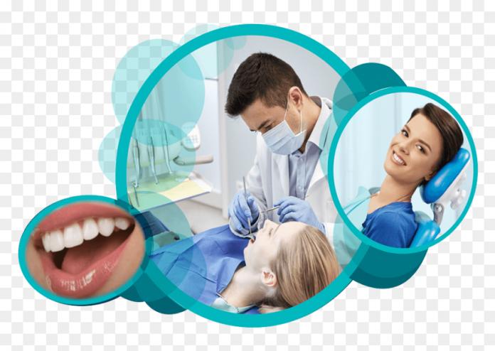 dental insurance in charlotte NC