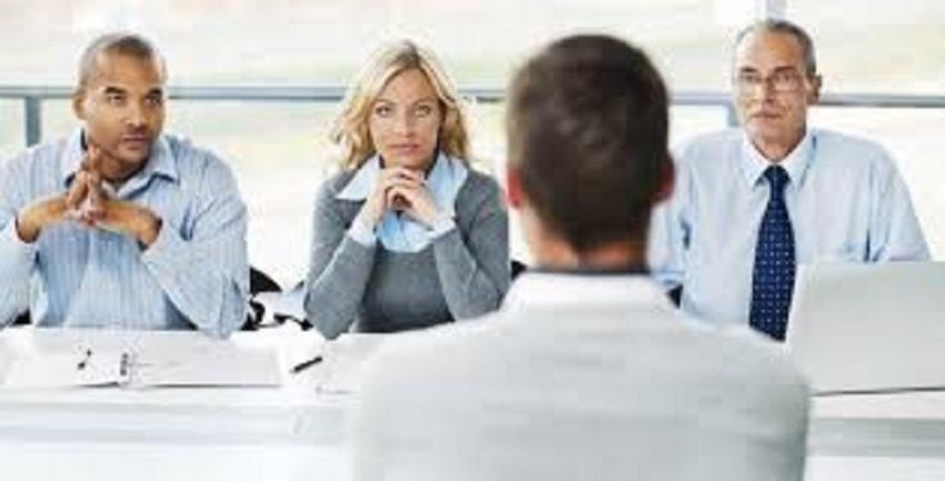 online interview preparation service