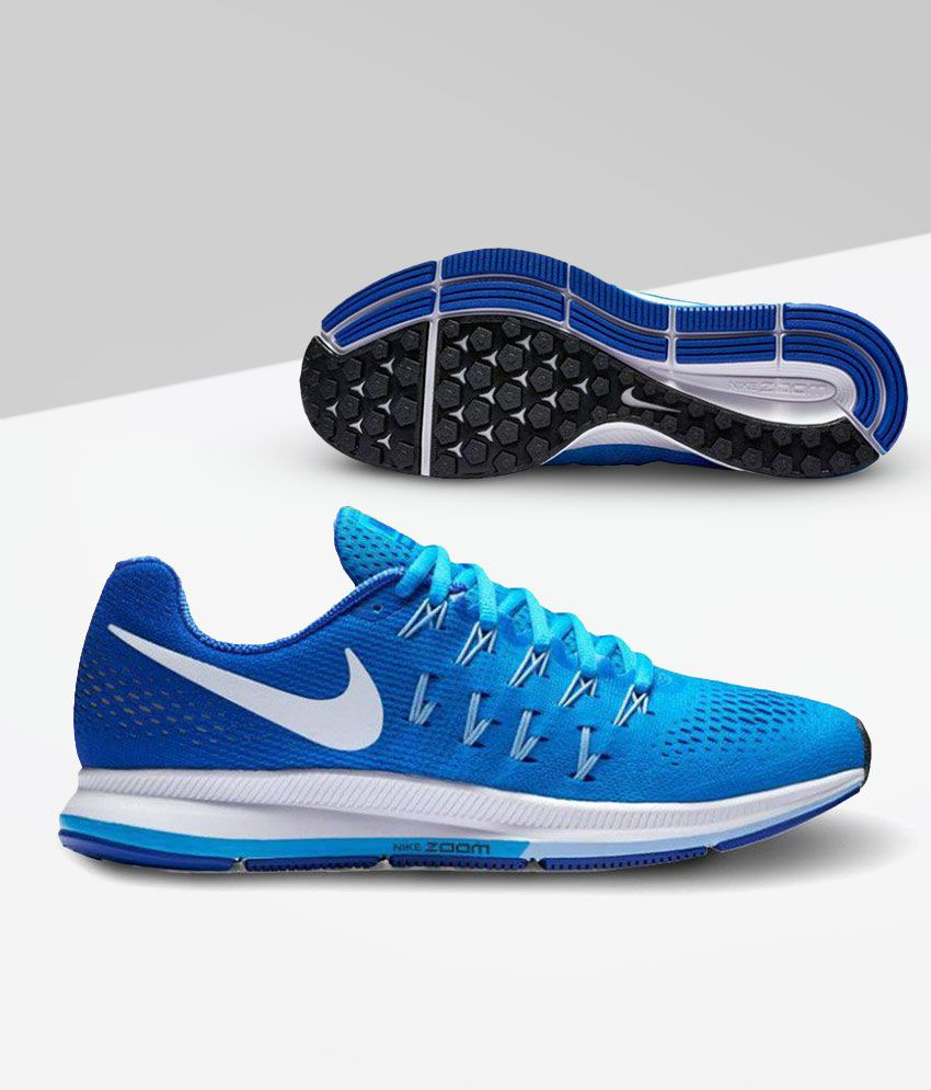 Nike shoes for sale online