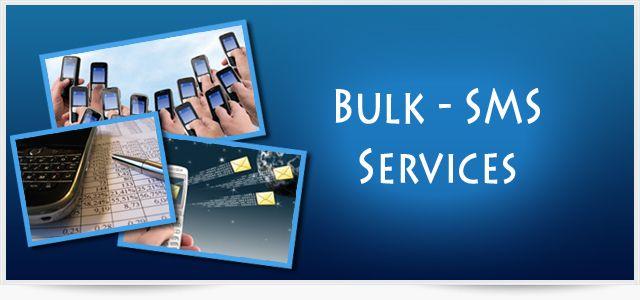 Promotions Bulk SMS Miami