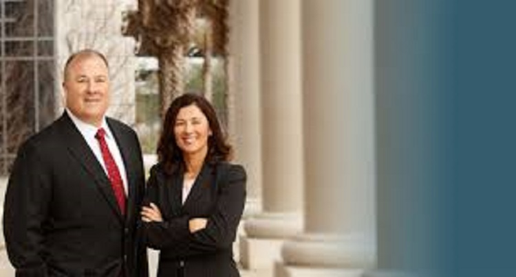 Best criminal Lawyers in Florida