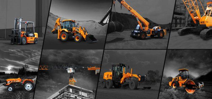 Best Construction Equipment Suppliers in UAE