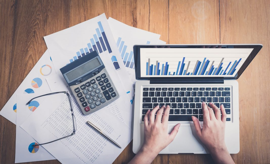 Top Accounting Firm in Durham