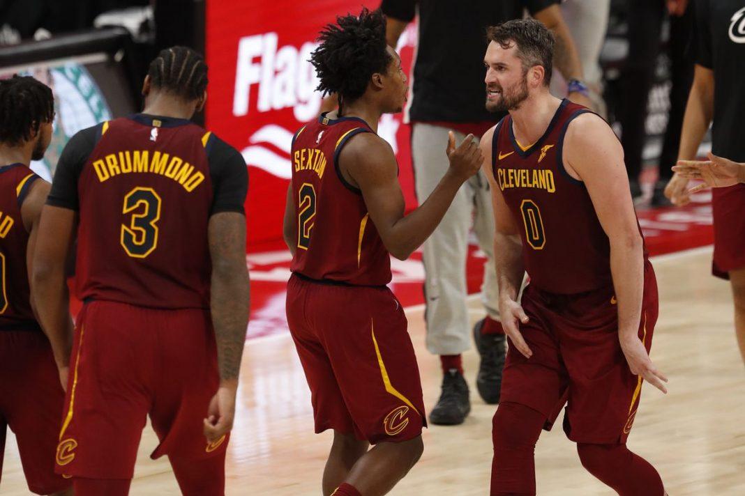 NBA Betting Predictions Today