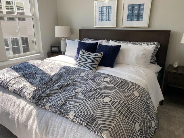 Double Layer Winter Raschel Blanket Supplier