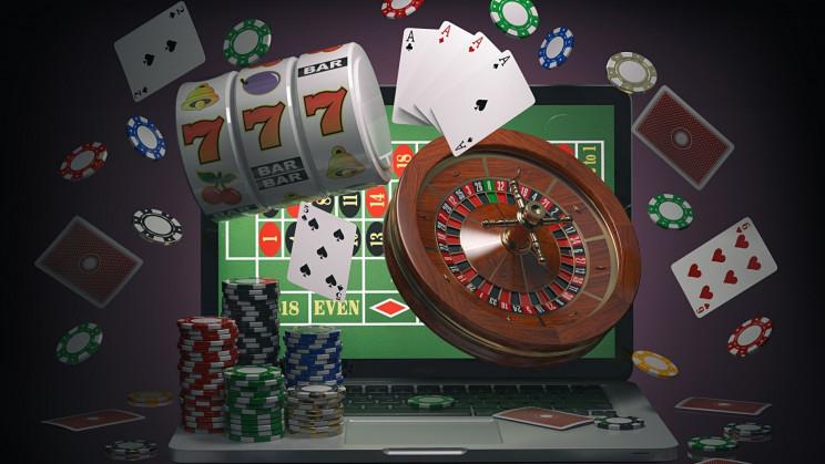 Singapore Sports Betting Websites