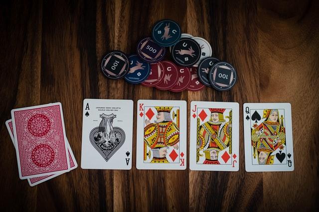 3we casino malaysia deposit rm10