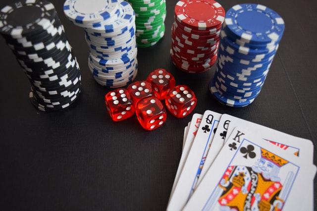 3we free online casino games